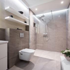 cremer heizung l ftung sanit r gmbh b der. Black Bedroom Furniture Sets. Home Design Ideas
