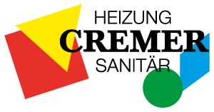 Cremer Heizung-Lüftung-Sanitär GmbH
